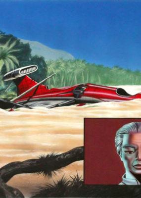 ThunderbirdStory-Kyrano